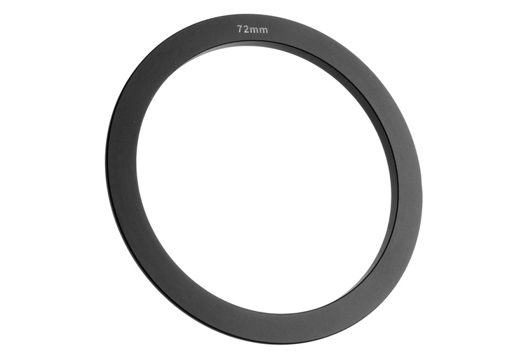 Formatt hitech wide angle adapter for 100mm aluminum holder