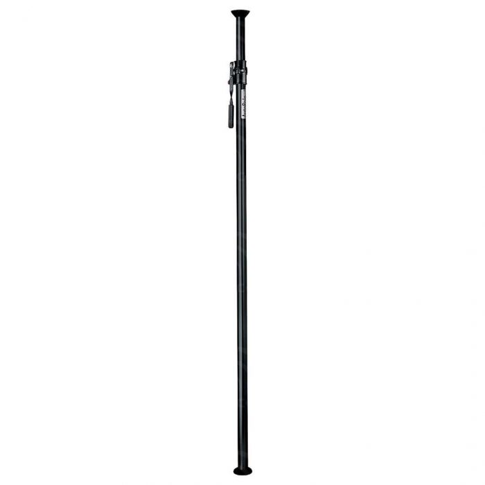 Manfrotto 032b auto pole