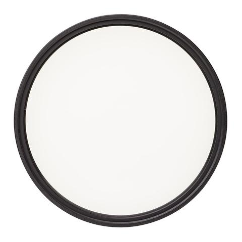 Heliopan uv protection filter