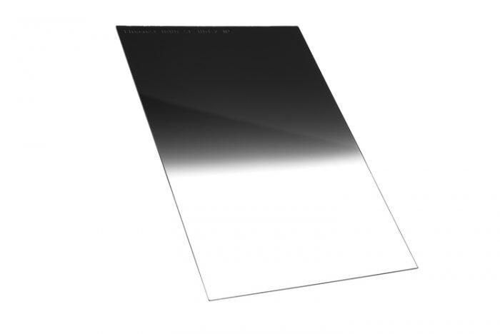 Formatt hitech firecrest nd grad filters