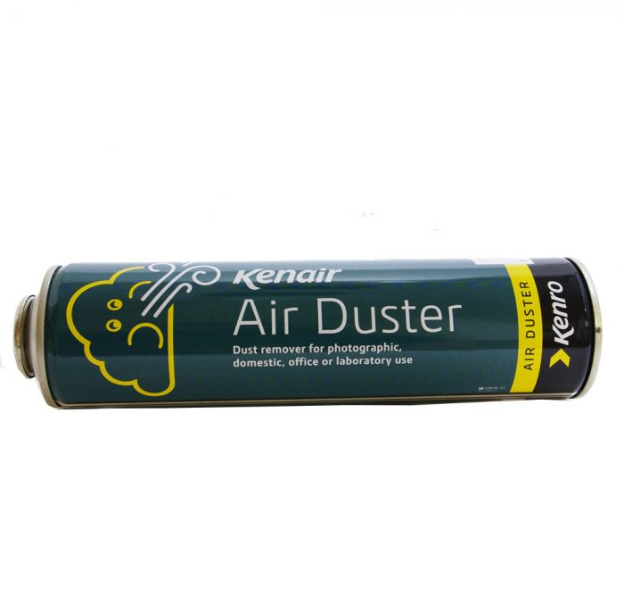 Kenair Air Duster