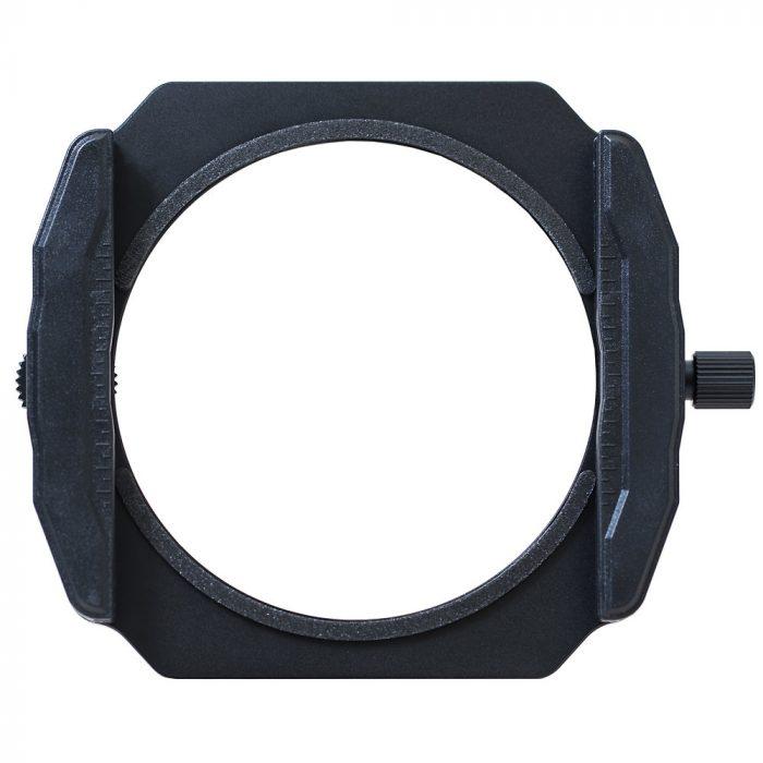 Hitech 85 cokin p size plastic filter holder