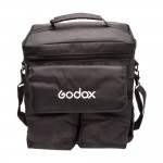 Godox LP-800X Lithium Ion Power Inverter Carry Case