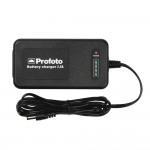 Profoto Battery Charger 2.8A