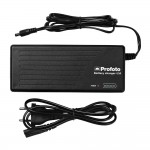Profoto Battery Charger 4.5A