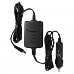 Profoto Car Charger 1.8A
