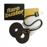 Flare Buster