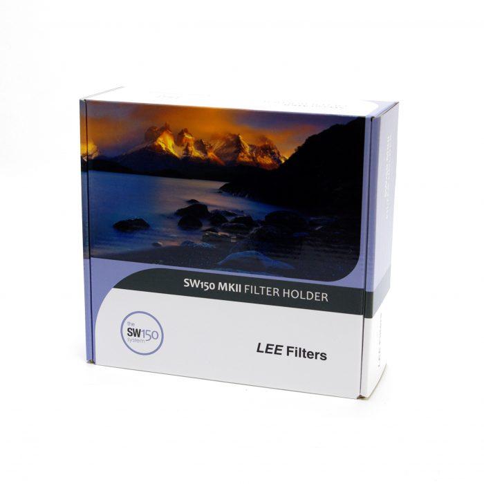 Lee SW150 Filter Holder MKII