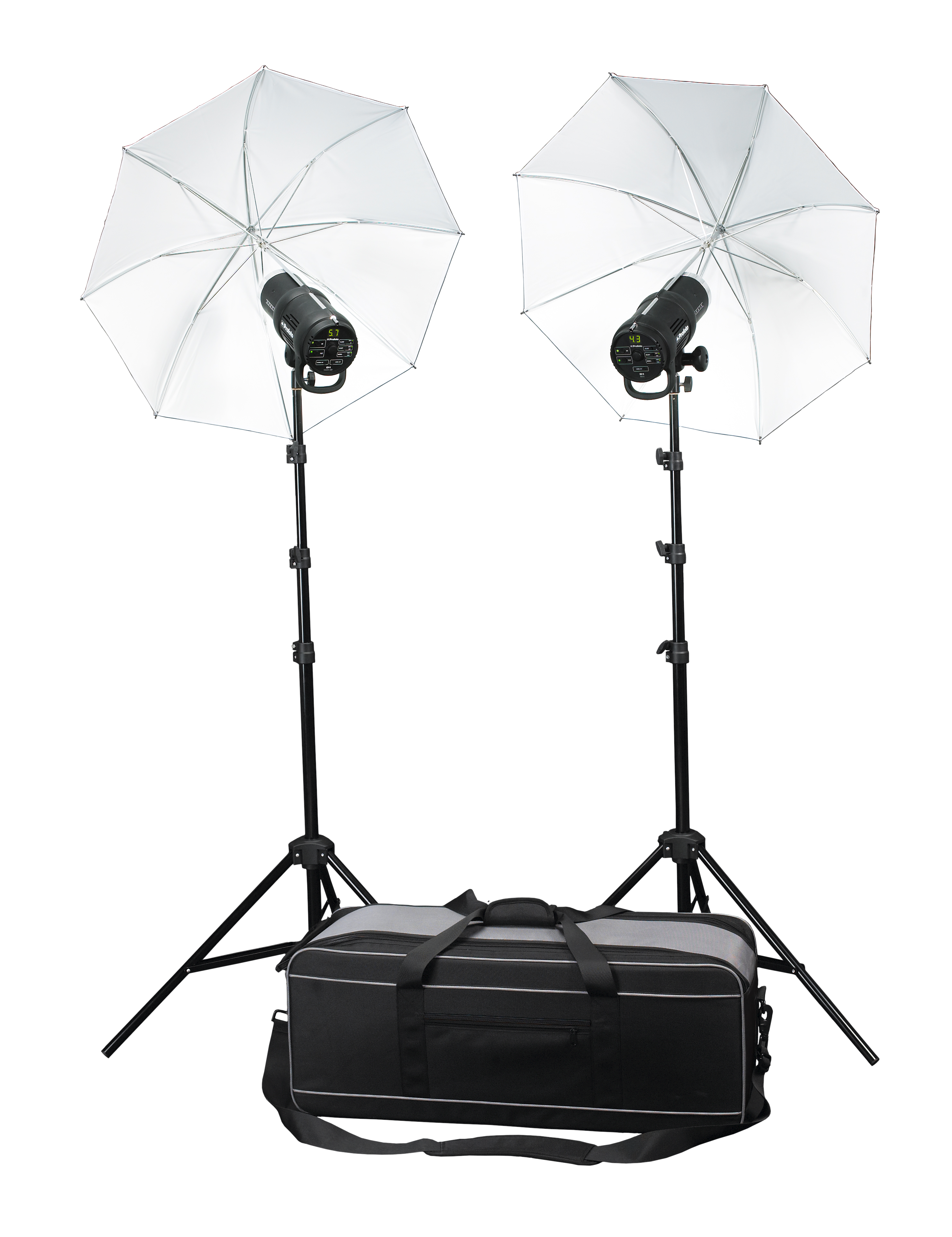 Profoto Kit Offers
