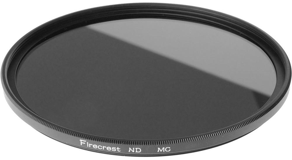 Formatt Hitech Firecrest Filters