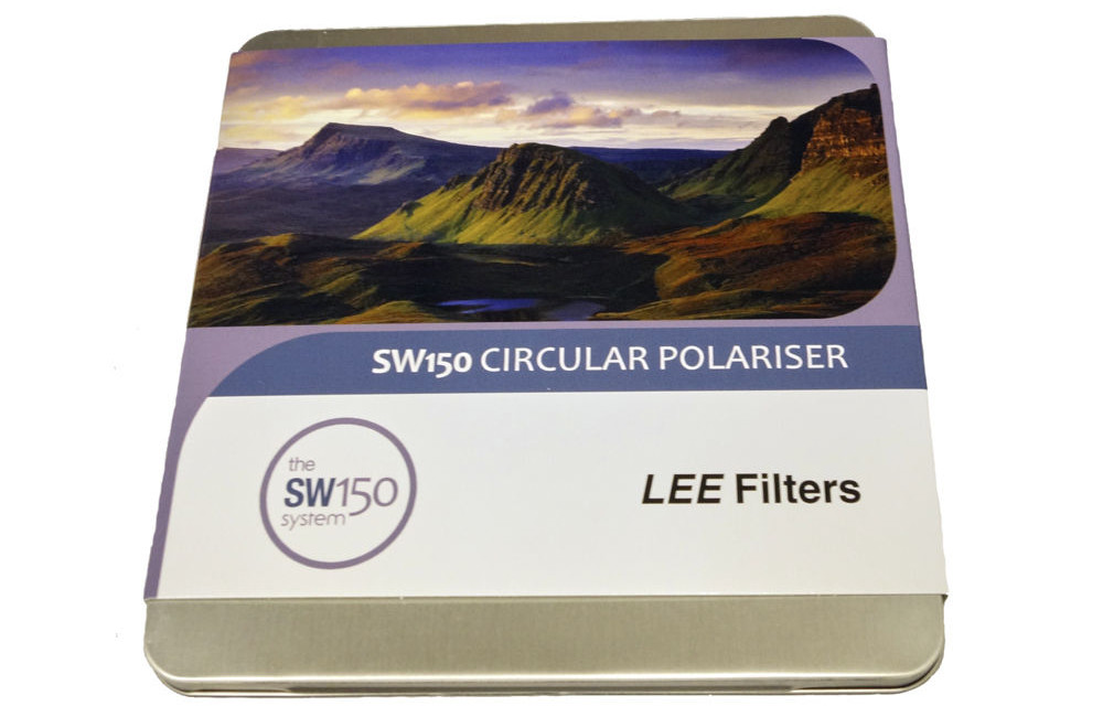 Lee Filters SW150 Filters