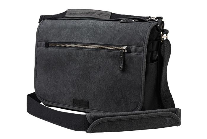 Tenba Cooper Bags