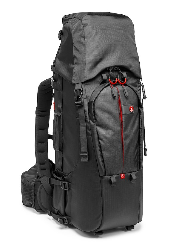 Backpack TLB-600