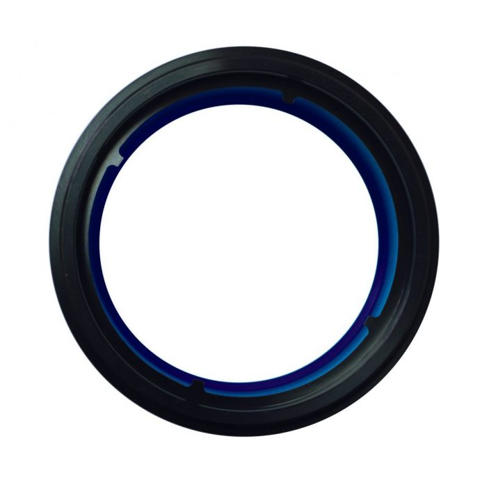 Lee olympus 7-14mm adaptor ring