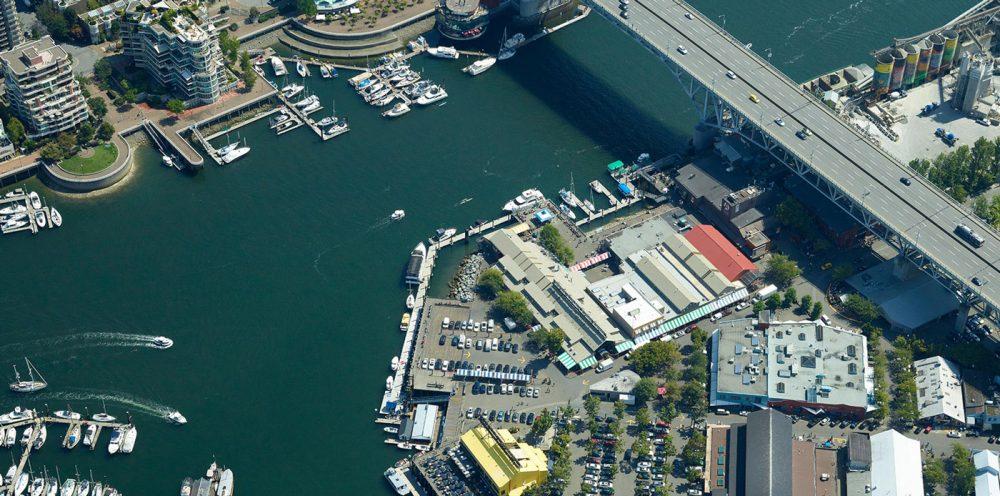 High quality aerial image 3