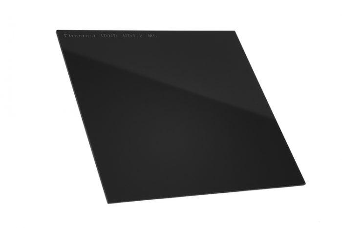 Formatt hitech firecrest nd filter