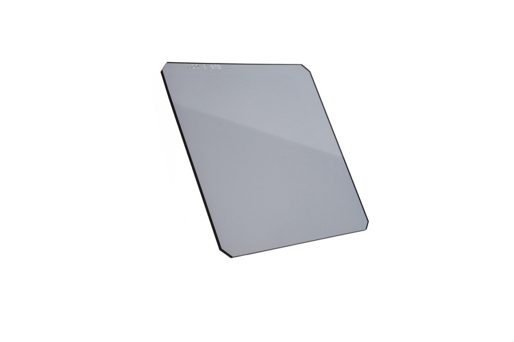 Formatt hitech standard nd filter