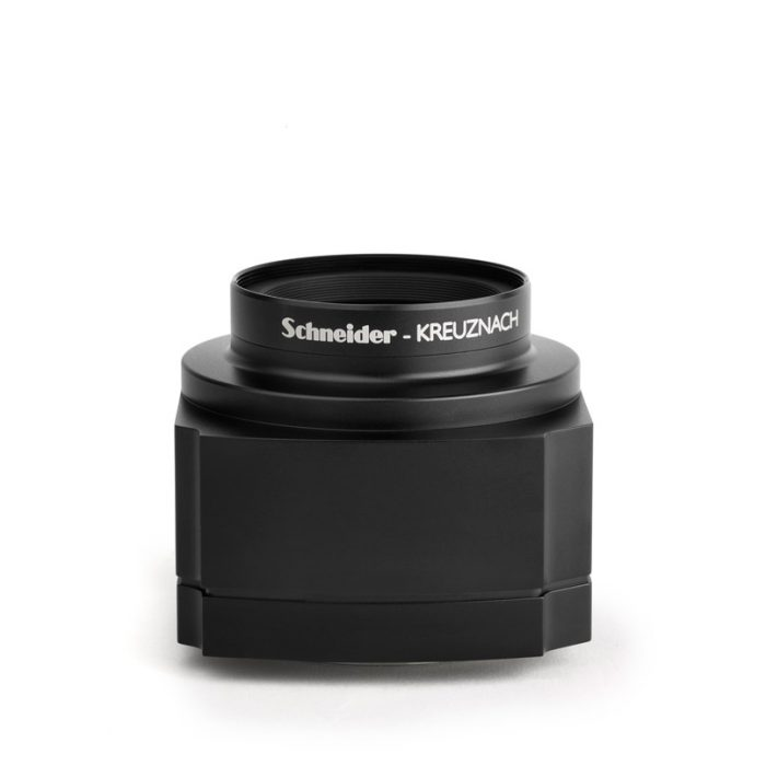 Rodenstock rs – 90 mm f/5.6 lens