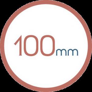 Lee 100mm