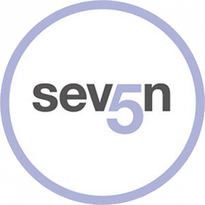 Lee Seven5