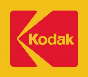 Kodak t-max 400 120 (5 rolls) .