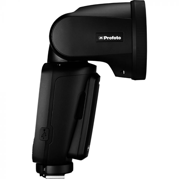 901201 901202 a profoto a1 airttl profile right productimage
