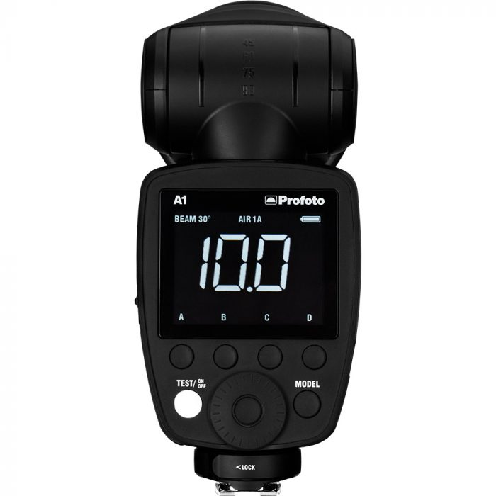 901201 901202 d profoto a1 airttl back productimage