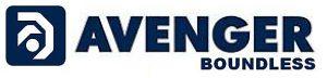 Avenger Manfrotto Logo