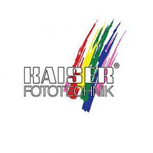 Kaiser logo RZ