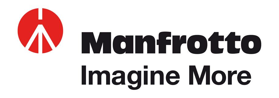 Manfrotto 553 right angle bracket