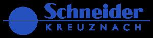 Schneider Kreuznach Logo