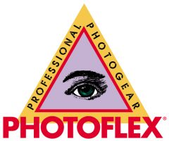 Photoflexlogo