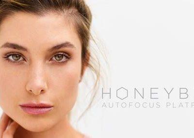 HoneyBee Autofocus Platform Upgrade 2.0 for the Phase One XF Camera