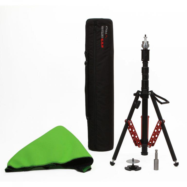 Mathews VRig S30 Kit