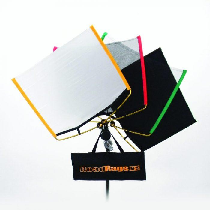 Mathews MiniGrip Mounting Kit