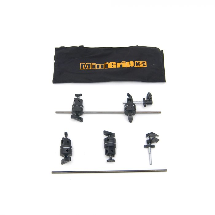 "Mathews 18""x 24"" RoadRags Kit"