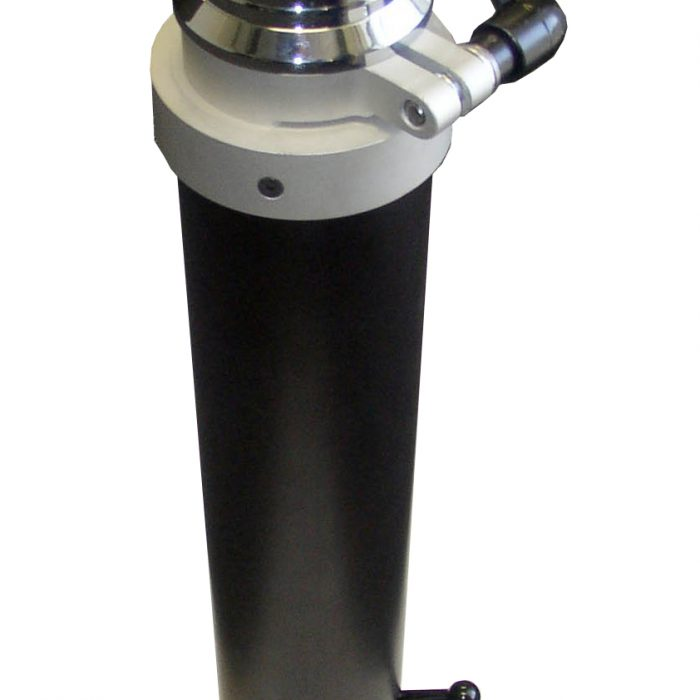 Matthews bazooka (61cm – 1m)