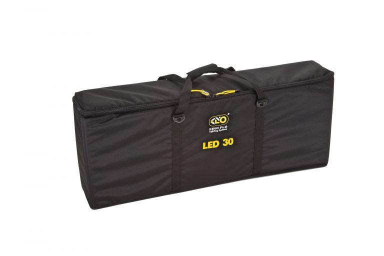 Kino Flo Select 30 DMX Kit, Univ 230U (2-Unit)