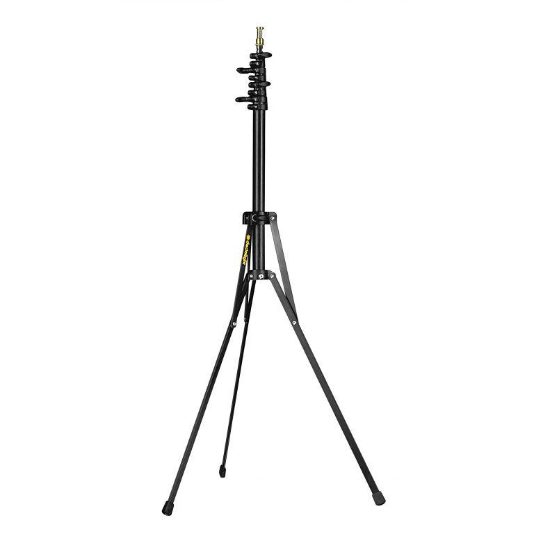 Tecpro Felloni2 - Standard Output- Tungsten 50°