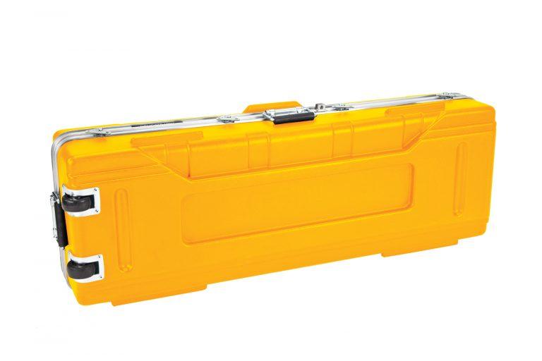 Kino Flo Select 30 DMX Kit, Univ 230U w/ Soft Case