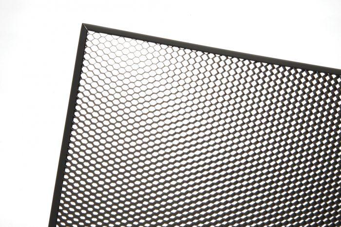 Kino flo celeb led 450 dmx center mount kit, univ 230u