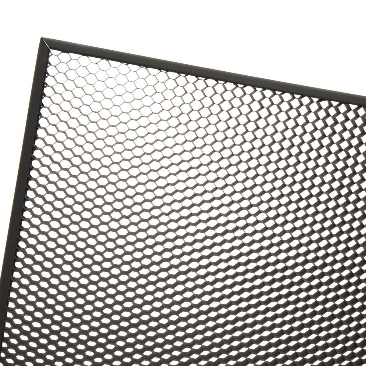 Kino Flo Celeb 450Q Louver-Honeycomb, 60°