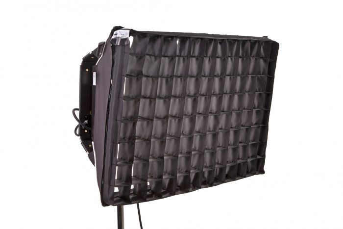 Kino flo freestyle 21 leddmx system, univ 230u