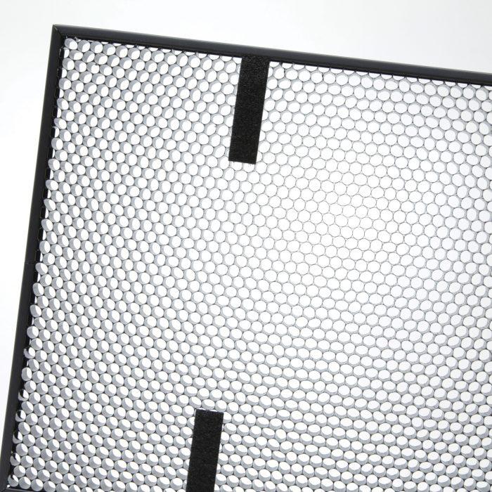 Kino Flo Select 20 Louver/HP 60°