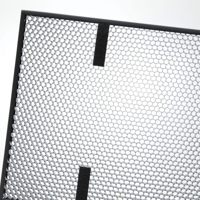 Kino Flo Select 30 Louver/HP 60°