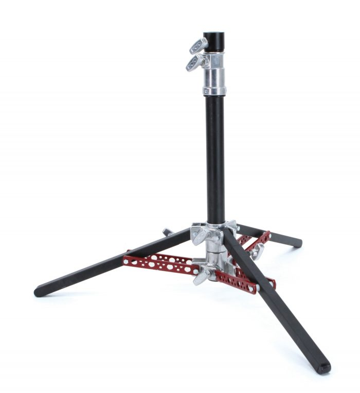 Mathews The Slider Stand