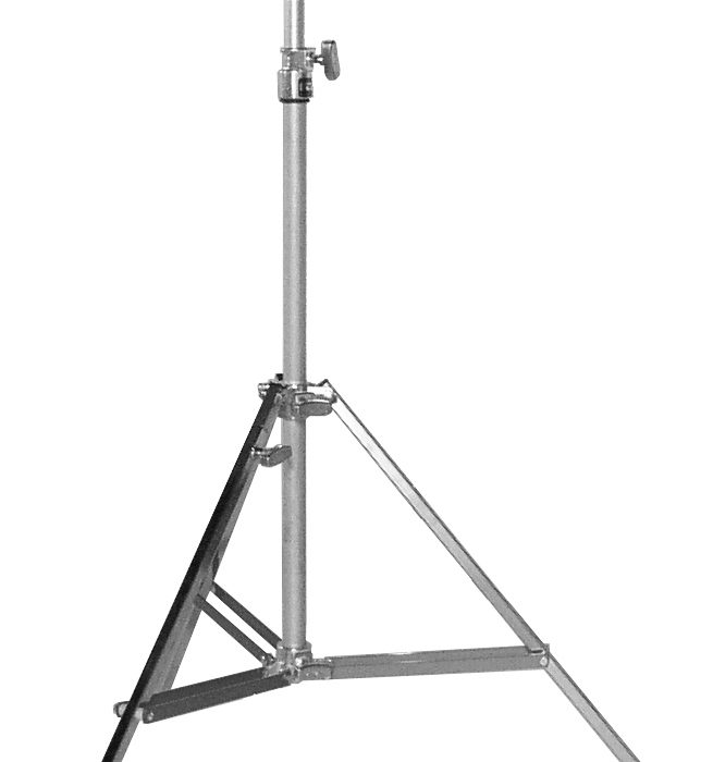 Matthews hollywood beefy baby — double riser with rocky mountain leg