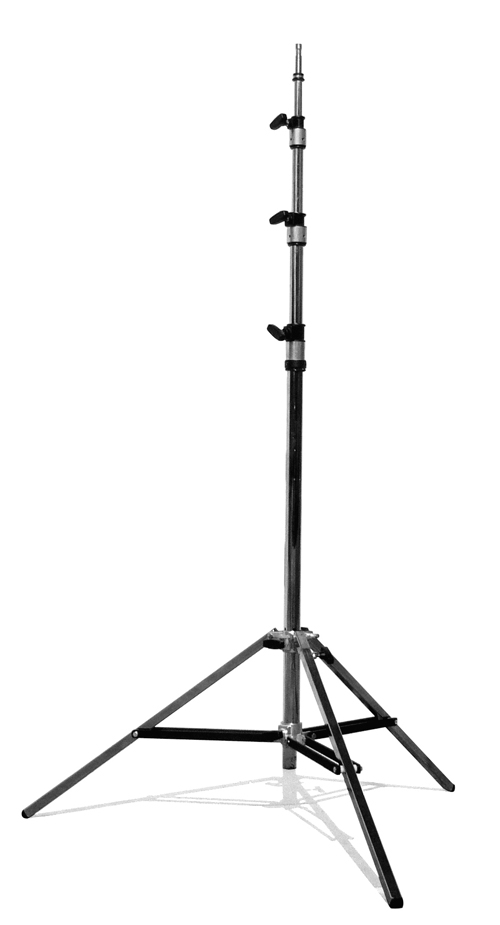Mathews Digital Baby Stand