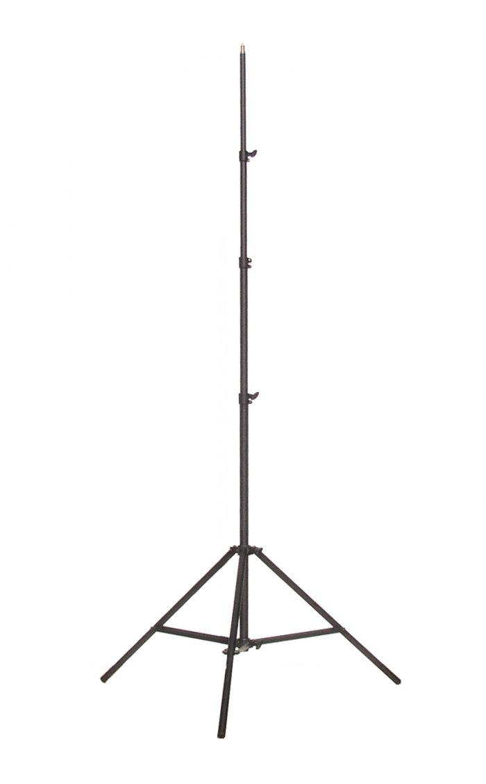 Kino Flo Diva-Lite LED 30 DMX Kit, Univ 230U w/ Soft Case
