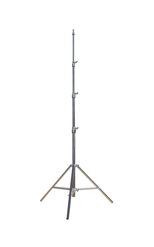 Kino flo diva-lite led 20 dmx kit, univ 230u w/ soft case